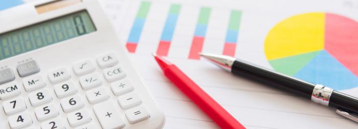 お客様の予算に合わせた柔軟なコスト対応力!