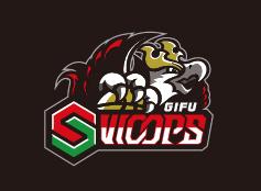 GIFU SWOOPSのスポンサー