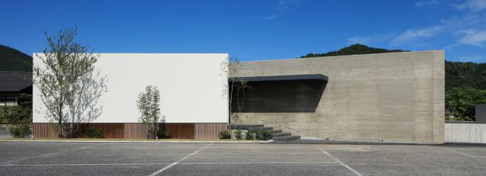 木造(2×4工法)から鉄筋コンクリート住宅まで幅広いご提案ができます!